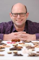 james-hutchins-chocolate-treat-club-1