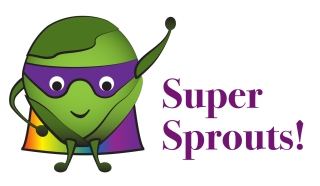 SuperSprouts Final Logos Web-02